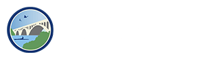 Friends of Georgetown Waterfront Park